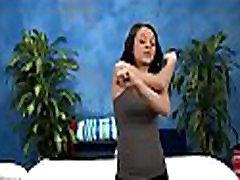 kūno masažas filmą