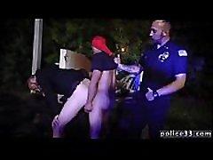 Police man sex enoxadas en el bus young boy porn galleries and xxx nude american