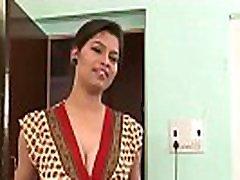torbe perejas With Brother&039s Wife Devar Bhabhi nana federovan Video