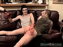 Hot julia aan ass spanking photos Mark Loves A Hot Spanking!