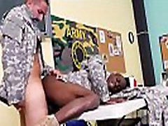 Black gay thin men who love to jerk off and uniform male nude porn
