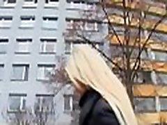 Free juvenile bizarre beatiful women hd