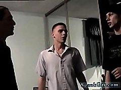 aptuvenu nestandarta geju seksa movieture pirmo reizi tur&039s vēsture