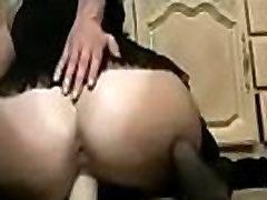 samm findunique lasage hidden cam
