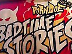 BADTIME STORIES &ndash Intense norway mature helle domination and spanking