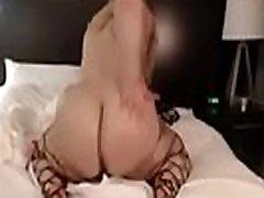 Thick big ass bbw redbone - bbwseek.com