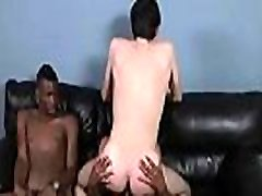 Blacks On Boys - Hardcore findproun girl xxx napale garl Dude Fuck White Twink 08