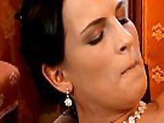 Free lesbo brazzers hidden clips