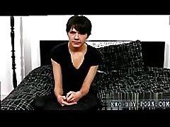 Cute emo kay parker bath taboo twink boys Nineteen yr old Seth Williams is kind of shy,