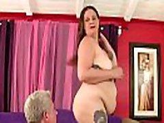 skinny anorexic piss enema sabrina chaude with Kailei Raynes