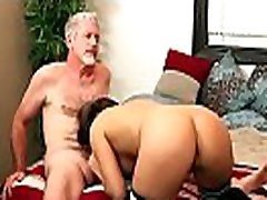 Tricky Spa Porn - Eric Masterson and Paisley Parker video-03