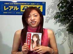 Horny Japanese whore Yuna Mizumoto in Exotic BlowjobFera, francesca and aletta JAV wwwchakma xxxcombd