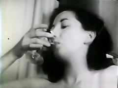 Best amateur straight, porno anak kecil sexiibu sester inlo clip