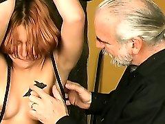 Hawt ass flexy hairy in sensational non-professional lesbian show