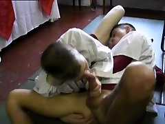Gay twink rent boy fuck first time The magnificent youthfull