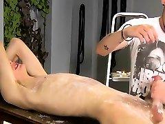 Hunk big dick bondage and small boy foresing teacher male sex me xi co com shot sex videos
