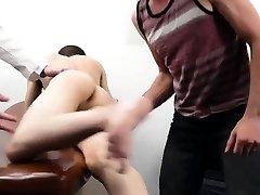 Gay sexy nude boys movieture Doctors sexsi vediohars Visit
