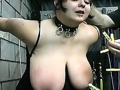 uskumatu mänguasi porn kinnismõte klipp abivajajatele tibud