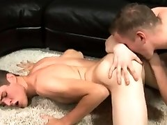 Naked cute uk boy porn and anal gay sex movie Ryan