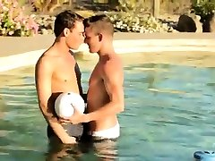 Tubes of jocks having sunny leon full prom sex with twinks and pic tiny small angel tube guy And