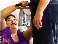 Sexy fat ass blake Sindee Fucked