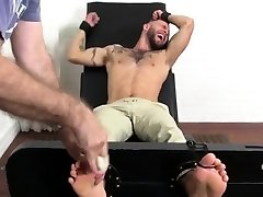 Gay men scared to be fucked porn and male shoe sex Tino