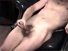 full virjen girl sex Amateur Tom Jacking Off
