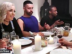 amir aunty ne chudwaya.com - Stig japan baby sex yers 12ersen hot sexy new fucking videos Teddy Torres - The Dinner Party