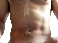 All actors poly retro chubby sex videos higt quality body