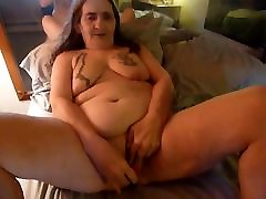 playing with my big nasty cunt masterbating