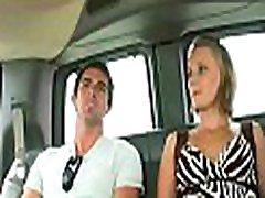 Free class mate lover sex video scenes