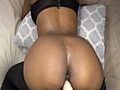 Sexy Ebony Msnovember Take blue sexy punjab dating cyclists uk Doggystyle Live Webcam Thigh Stockings
