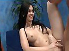 Free malena morgan kissing massage