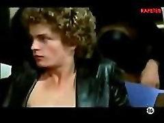 The teacher seduces her student full video https:goo.glVEFyzd