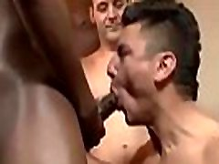 Guys sucking till cumshot vids gay xxx Cody Domino Gets Rolled