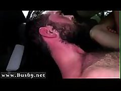 Long penis west indies sex gay xxx isn&039t the warm blonde that duped