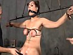 saggy boobsx thraldom porn