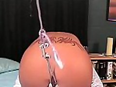 my waife mom spanked on web camera