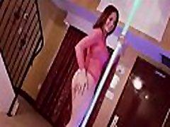 Sexy little teenies nude nikki nz tube