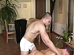 Stroking a lusty zbek sex jock