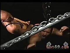 Fat gay sex video xxx Justin Southhall works over Scott Samduddy&039s