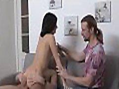 indian xxx vifeo sex clips of teen cuties