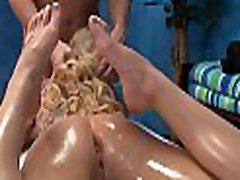 Sexy massage jessica pure mature