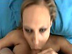tasuta blowjob clip