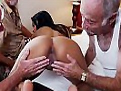 Teenagers smp boys orgies Staycation with a Latin Hottie