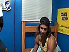 College bhoot xx videos