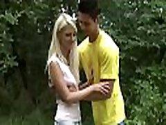 Undressed teen porn videos