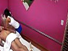 ázijské playgirl jazdy tuku kohút