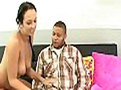 Erotic swinging party for slutty nubiles