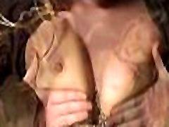 Arya Faye the needy pornstar first dap - BAREMAIDENS